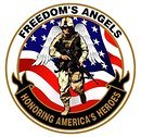 Freedom's Angels