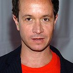 Pauly Shore Gets Daring For Parkinson's Research