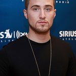 Photo: Mike Posner