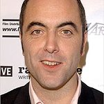 Photo: James Nesbitt