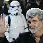 George Lucas To Build Affordable Housing