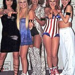 Spice Girls: Profile