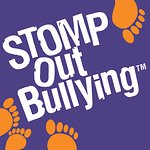 Photo: STOMP Out Bullying