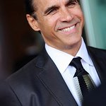 Adrian Paul And The PEACE Fund Organize Celebrity Poker