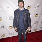 Zach Galifianakis Performs At OPCC'S 50th Anniversary Charity Benefit