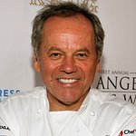 Wolfgang Puck's Third Annual Fundraiser For Keep Memory Alive