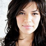America Ferrera Takes A Stand On International Women's Day