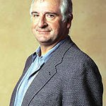 Douglas Adams: Profile