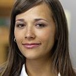 SAG-AFTRA Foundation To Honor Rashida Jones With Actors Inspiration Award