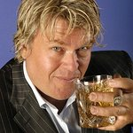 Ron White: Profile