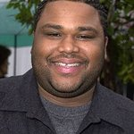 Anthony Anderson Takes On Diabetes