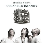 Blurred Vision Album Release Concert To Benefit Charity