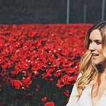 Joss Stone Records Poppy Appeal Single With Jeff Beck