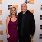 WITNESS And Peter Gabriel Host 10th Annual Focus For Change Benefit