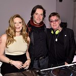 Rufus Wainwright Performs At LilySarahGrace Benefit