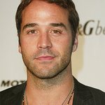 Jeremy Piven Joins The Chicago White Sox For World Malaria Day