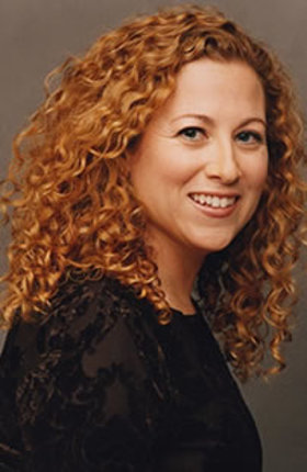 Jodi Picoult Charity Work Amp Causes Look To The Stars