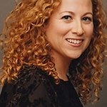 Jodi Picoult Blogs For Elephant Freedom