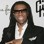 MojaMoja Innovation Fund Presents Nile Rodgers With Vanguard Award