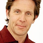 Gary Cole: Profile