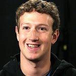 Facebook Helps Fight Ebola