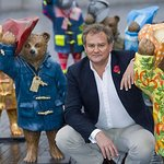London Reveals The Paddington Bear Trail