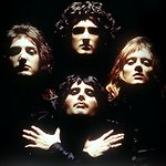 Queen: Profile