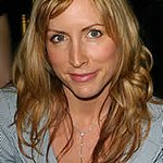 Heather Mills Attends Animal Rights Conference