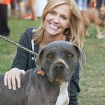 Best Friends Animal Society Hosts NKLA Adoption Weekend