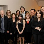 Ray Romano Hosts 8th Annual IMF Comedy Celebration