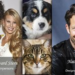 Nate Berkus To Host North Shore Animal League America Celebrity Gala