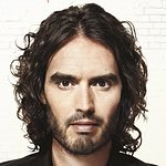 Book Review - Russell Brand: Revolution