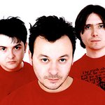 Manic Street Preachers To Trek In Patagonia For Charity