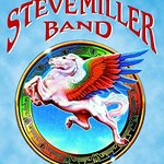 Steve Miller Band: Profile