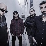 System Of A Down: Profile