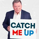 William Shatner Wants Older People To Catch Up With Technology
