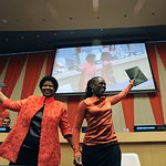 UN Sounds Alarm To End Global Pandemic Of Violence Against Women