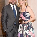 Elizabeth Banks Honored At March Of Dimes Celebration Of Babies
