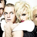 No Doubt Clears Out The Vaults For Charity Auction