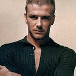 David Beckham: Profile