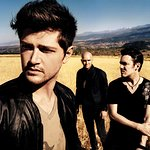 Your Chance To Meet The Script