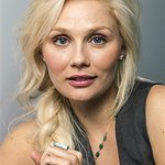 Clare Bowen To Be Honored At Lights Camera Cure - The Hollywood Dance Marathon