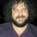 Peter Jackson: Profile