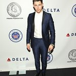 Nick Jonas Joins Stars At Lincoln Awards: A Concert For Veterans And The Military Family