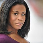 Uzo Aduba To Be Honored At Human Rights Campaign National Dinner