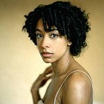 Corinne Bailey Rae - A Rising Star