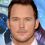 Chris Pratt Named As Hasty Pudding Theatricals Man Of The Year