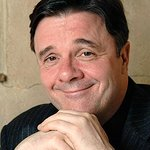 Nathan Lane: Profile