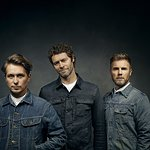 Take That: Profile