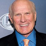 Tickets On Sale For Friars Club ESPN Roast Of Terry Bradshaw